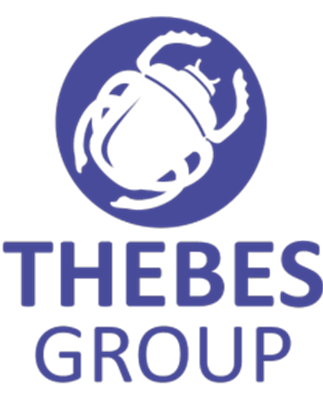 Current Client 2 Thebes Group