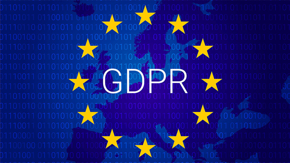 GDPR – How does it affect you?