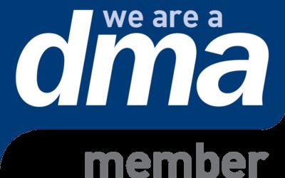 DMA Membership